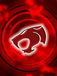 Resultado de imagen para thundercats