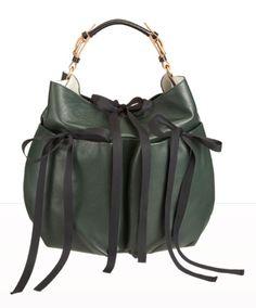 marni apron string bag. Chic Diaper Bag fed3cceff6969