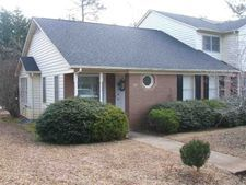 306 Sunridge Dr, Spartanburg, SC 29302