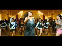 Jingunamani jilla 1080p hd video song vijay explosive steps3 alaikaa laikaa thuppaki video song hd altavistaventures Gallery