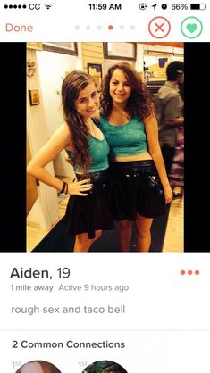 undefined Funny Dating Profiles, College Humor, Skater Skirt, Funny Stuff, Naked, Brand New, Ideas, Fashion, Humor