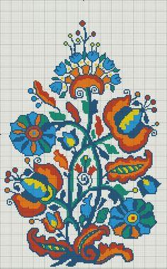 Фб Cross Stitch Love, Cross Stitch Borders, Cross Stitch Flowers, Cross Stitch Charts, Cross Stitch Designs, Cross Stitching, Cross Stitch Embroidery, Embroidery Patterns, Cross Stitch Patterns