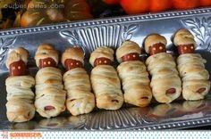 ciasto francuskie - Szukaj w Google