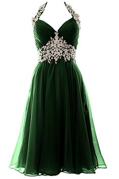 MACloth Women Halter Lace Chiffon Short Prom Dress Formal... http://www.amazon.com/dp/B01EQ253L8/ref=cm_sw_r_pi_dp_2n-lxb0GMGGGM