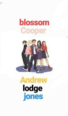 Riverdale Tapete & & The post Riverdale Tapete & & appeared first on Riverdale Memes. Riverdale Tumblr, Riverdale Quotes, Riverdale Funny, Bughead Riverdale, Riverdale Archie, Riverdale Blossom, Riverdale Netflix, Watch Riverdale, Riverdale Wallpaper Iphone