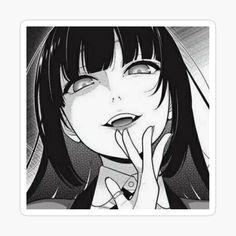 Otaku Anime, Manga Anime, Anime Art, Kawaii Stickers, Anime Stickers, Arte Do Kawaii, Manga Cute, Photo Images, Anime Tattoos