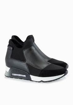 https://en-sa.namshi.com/buy-ash-lazer-sneakers-for-women-slip-ons-134189.html