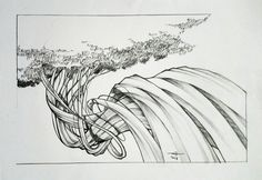 Another pencil tree...#adywicaksono