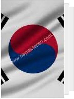 kore - GamzeErzurumlu tarafından oluşturulan bir okuma listesi