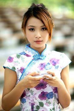 Chinese dating sites sydney