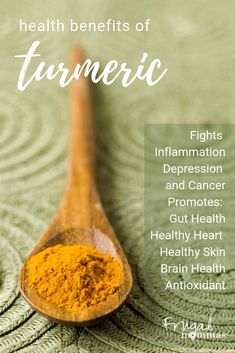 There are many health benefits of turmeric when eaten or taken in correct doses. In our series, we're learning about fighting inflammation naturally. Healthy Family Meals, Healthy Cooking, Gut Health, Health And Wellness, Frugal Family, Frugal Living, Turmeric Health Benefits, Anti Inflammatory Recipes, Gf Recipes