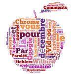 22 Générateurs en ligne pour créer des nuages de mots-clés - CMS-SPIP