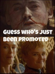 Game of Thrones funny memes season 4 Game Of Thrones Meme, Game Of Thrones Series, Movie Memes, Funny Memes, Crying Meme, Dungeons And Dragons Memes, Bee Movie, New Actors, Hbo Series