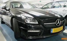 Mercedes Slk, Make Photo, Luxury Cars, Facebook, Vehicles, Photos, Fancy Cars, Pictures, Car