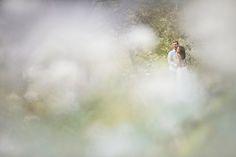 Inspiração ideias fotos noivado sessao antes casamento na praia e floresta Cascais Guincho