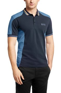 Polo Shirt Design | 42 Best Polo Shirt Design Images Polo Shirt Design Polo Shirts