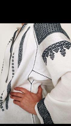 Gold Embroidery, Fish Art, Sketchers, Fashion 2020, Folklore, Cool Designs, Applique, Men Sweater, Boho