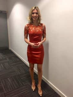 Rachel Riley in LRD standing nude heels Rachel Riley Legs, Sexy Outfits, Sexy Dresses, Racheal Riley, American Dress, Stunning Dresses, Celebs, Celebrities, Gorgeous Women