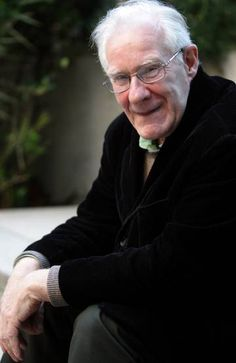 Alain Badiou's lectures in Los Angeles collectively ask to rethink the impossible. Alain Badiou, Soren Kierkegaard, Writers And Poets, Einstein, Philosophy, People, Photography, Fictional Characters, Theory