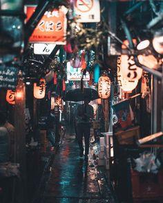 Japan Design Home - Japan Fuji Painting - - - - Kyoto Japan Girl Aesthetic Japan, City Aesthetic, Japanese Aesthetic, Urban Photography, Street Photography, Photography Poses, Grunge Photography, Minimalist Photography, Color Photography