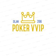 Mockup Generator, Logo Maker, Poker, Your Design, Logos, A Logo, Legos