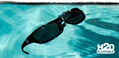 f1a7bd94a1 Dragon Sunglasses Actually Float On Water Dragon Sunglasses