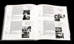 ludovic-balland-2012-buchner-brundler-buildings-book-72-1027112015161152.jpg