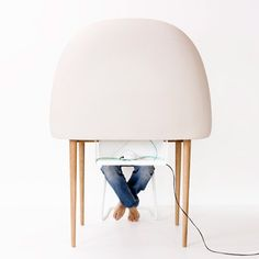 design espace de travail