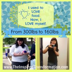 My transformation before & afters.  May 2014 marks FIVE years since I changed my life forever!  http://www.theinspiredtransformation.com #weightloss #fatloss #transformation #diet #paleo