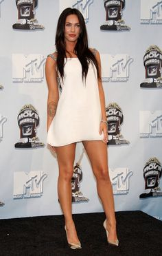 Megan Fox Legs, Megan Fox Hot, Megan Denise Fox, Beautiful Legs, Gorgeous Women, Sublime Creature, Megan Fox Pictures, Emily Ratajkowski Style, Tumbrl Girls