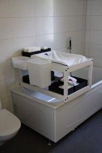 11 Meilleures Images Du Tableau Amenagement Sdb Washroom Bathroom