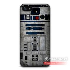Star Wars R2D2 Robot Case For iPhone 6 6 Plus 5 5s 5c 4 4s   $ 9.00 // Free Worldwide Shipping     #starwars #starwarsday #starwarsfan #starwarsbattlefront #starwarsdaily #starwarsweekends #starwarsrebels #starwarstoyfigs #starwarstoycrew #starwarstattoo #starwarstheforceawakens #starwarsuniverse #starwarsidentities #starwarsobsessed #starwarsporn #starwarsparty #starwarsactionfigures #starwarsart #starwarsaddict #starwarsshirt #starwarssaga #starwarsgeek #starwarsjunkie #starwarslove…