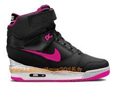 Boutique officiel Air Jordan 21 Retro Chaussure de basket-ball Noir/Bleu en ligne soldes