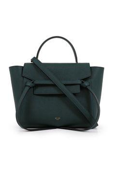 56 Best Céline Bags at Parlour X images  1904de3f07686