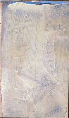 Jules Olitski, Abstract Expressionism, Abstract Art, Post Painterly Abstraction, Colour Field, Great Paintings, Kite, Neutral Colors, Third