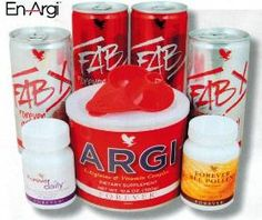 Check out our new package to boost your energy levels in a natural way! En-Argi Combo Pak available soon in Usa and Canada! Forever Living Company, Forever Living Business, Aloe Vera, Massage, Dr Pepper Can, Forever Aloe, Shops, Forever Living Products, Wellness