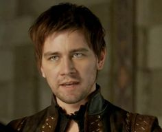 Reign – 1.12 – Royal Blood – Review: Will the House of Medici fall ...