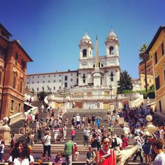 Italia (Roma)