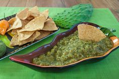 A fiery habanero salsa recipe made with sweet pineapple and tangy roasted cactus, a must-try and certainly unique. Habanero Salsa Recipe, Habanero Recipes, Spicy Recipes, Chili Recipes, Mexican Food Recipes, Mild Salsa, Fresh Salsa, Guacamole Salsa, Quick Easy Meals