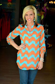 """""""Dallas"""" Plus Size top.  XL-3X.  $38.99.  Available at 105 West Boutique in Abbeville, SC"""