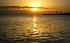 regals de la natura > VNG - 26 Oct tots tenim una finestra que mira al mar una platja que respira al pit, un vaixell a punt de salpar, una illa que explorar.