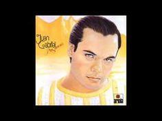 Te lo pido por favor - Juan Gabriel - YouTube