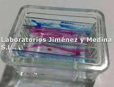 Resultado de imagen de LABORATORIOS JIMENEZ YMEDINA