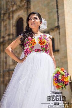 261 Mejores Imágenes De Boda Mexicana Colorida Boda