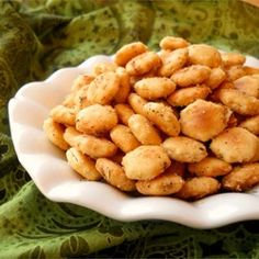 Tasty Seasoned Oyster Crackers  Allrecipes.com