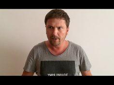 Анатолий Шарий: Дайджест вранья украинской прессы (ВИДЕО) | Качество жизни