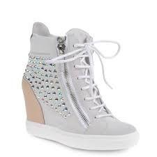 Hele coole schoenen