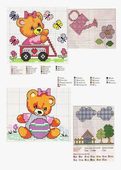 1 million+ Stunning Free Images to Use Anywhere Small Cross Stitch, Cross Stitch Baby, Cross Stitch Designs, Cross Stitch Embroidery, Cross Stitch Patterns, Machine Embroidery, Brother Innovis, Baby Sheets, Baby Washcloth