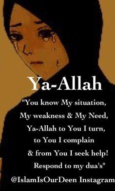 In Him i put my trust
