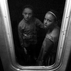 Sheldon Serkin @shelserkin Twins #nyc #stree...Instagram photo | Websta (Webstagram)